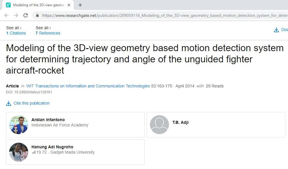 web-paper-modelling-3d-view-geometry.jpg